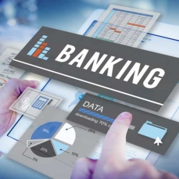 New disruptive technologies: Banking in The Digital Era